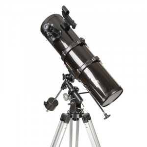 Telescop Newton SkyWatcher Explorer 130/650 EQ2
