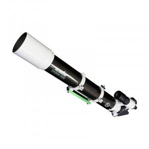 Telescop refractor SkyWatcher EvoStar ED-APO 100/900 HEQ5 GoTo
