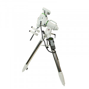Telescop refractor SkyWatcher EvoStar ED-APO 150/1200 AZ-EQ6 GoTo