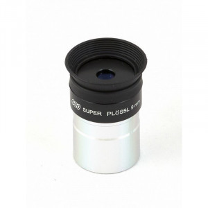 Set cu oculare GSO 31,7mm