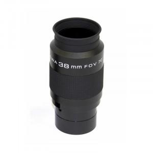 Oculare Lacerta SWA70 50,8mm