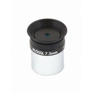 Set cu oculare SW Plossl 31,7mm