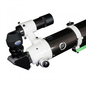 Telescop refractor SkyWatcher EvoStar ED-APO 100/900