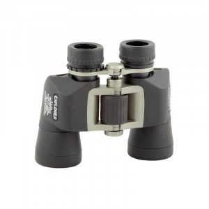 Binoclu Lacerta Explorer 8x45