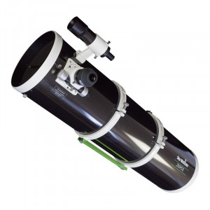 Telescop Newton SkyWatcher Explorer 254/1200 PDS EQ6-R GoTo
