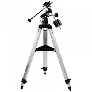 Telescop Skywatcher Maksutov 90/1250 EQ1