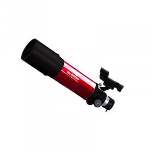 Tub optic telescop refractor Skywatcher StarTravel 102/500 RED OTA