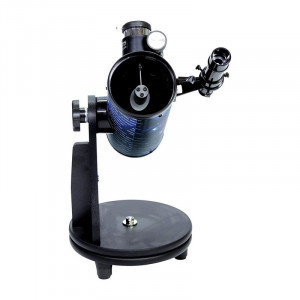 Dobson SkyWatcher Mini 76/300