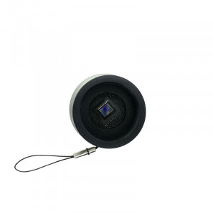 Camera CCD Lacerta Planet PRO 1,2MP