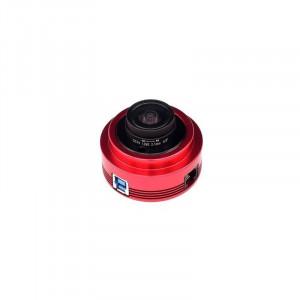 Camera CCD ZWO ASI 120