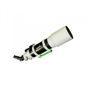 Tub optic telescop refractor Skywatcher 120/600 OTA