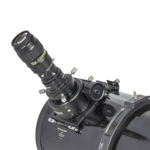 Corector de coma MPCC Mark III set (vizual si fotografic) - Baader Planetarium