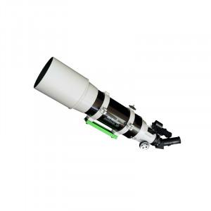 Telescop refractor SkyWatcher StarTravel 120/600 EQM-35 GoTo