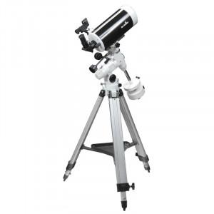 Telescop Skywatcher Maksutov 127/1500 NEQ3