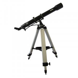 Telescop refractor SkyWatcher Capricorn 70/900 AZ3