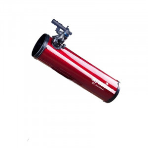 Tub optic telescop Newton Skywatcher 130/650 RED