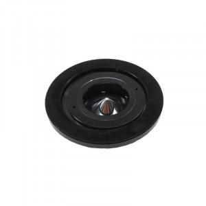 Condensator de camp intunecat pentru microscoape stereo