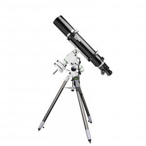 Telescop refractor SkyWatcher Equinox ED-APO 120/900 HEQ5 GoTo