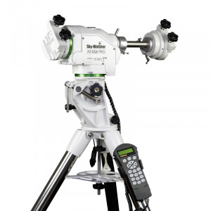 Telescop Newton SkyWatcher Explorer 254/1200 PDS AZ-EQ6 GoTo