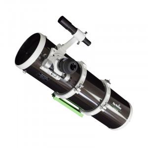 Telescop Newton SkyWatcher Explorer 150/750 PDS EQM-35 GoTo