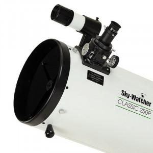 Dobson Skywatcher Skyliner 254/1200 Pyrex