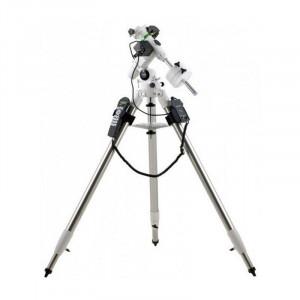 Telescop refractor SkyWatcher EvoStar ED-APO 80/600 NEQ3 GoTo