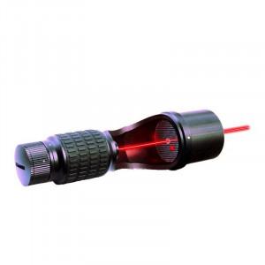 Laser pentru colimare Baader Planetarium Mark III