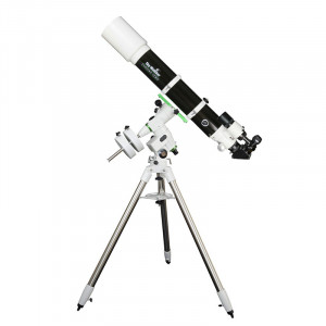 Telescop refractor SkyWatcher EvoStar ED-APO 120/900 NEQ5