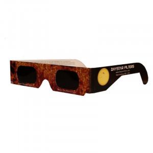 Ochelari de eclipsa - DayStar