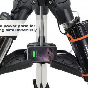 Acumulator PowerTank Lithium PRO Celestron