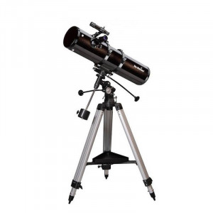 Telescop Newton SkyWatcher 130/900 EQ2