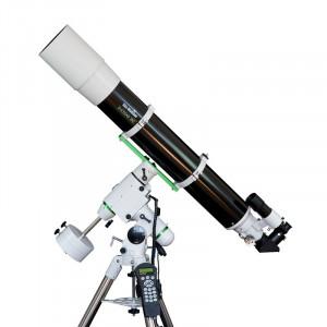 Telescop refractor SkyWatcher EvoStar 150/1200 HEQ5 GoTo