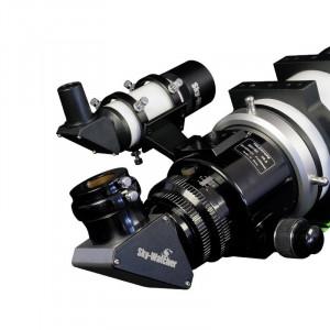 Telescop refractor Skywatcher Esprit 100/550 Triplet APO
