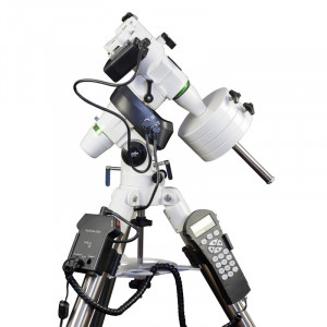 Telescop Newton SkyWatcher 203/1000 PDS NEQ5 GoTo
