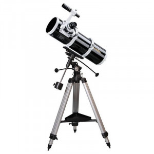 Telescop Newton SkyWatcher Explorer 130/650 PDS EQ2