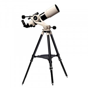 Telescop refractor SkyWatcher StarTravel 102/500 AZ5