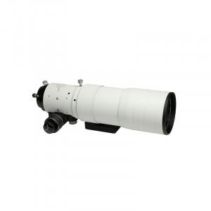 Telescop refractor Lacerta ED-APO 72/432