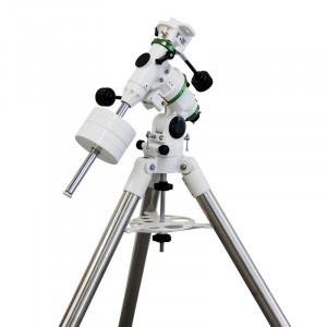Telescop Skywatcher Maksutov SkyMax 150 PRO EQM-35