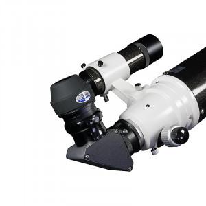 Telescop refractor SkyWatcher EvoStar ED-APO 120/900 NEQ6 GoTo
