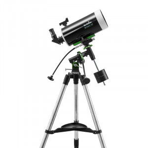 Telescop Skywatcher Maksutov SkyMax 127/1500 NEQ2