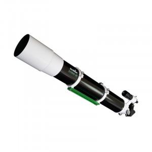 Telescop refractor SkyWatcher EvoStar 150/1200 NEQ5