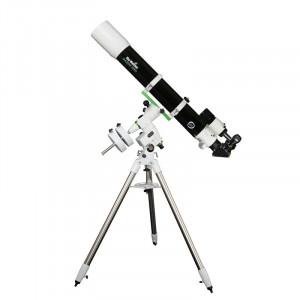 Telescop refractor SkyWatcher EvoStar ED-APO 100/900 NEQ5