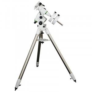 Telescop Skywatcher Maksutov 180/2700 NEQ5