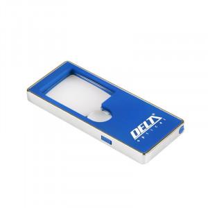 Set pentru copii microscop digital DELTA Smart, Lupa și Binoclu
