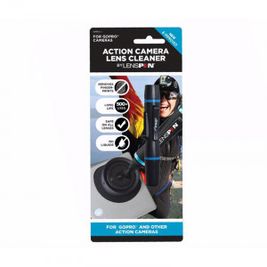 Lenspen MiniPro - MicroPro