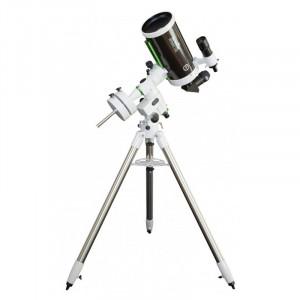 Telescop Skywatcher Maksutov SkyMax 150 PRO NEQ5