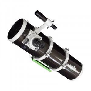 Telescop Newton SkyWatcher Explorer 150/750 NEQ3 GoTo