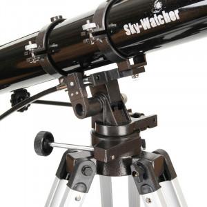 Telescop refractor SkyWatcher 90/900 AZ3
