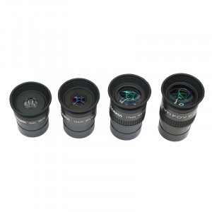Oculare Lacerta Magellan 31,7mm