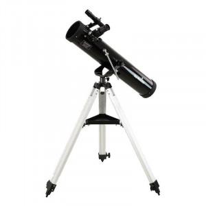 Telescop Newton SkyWatcher 76/700 AZ1